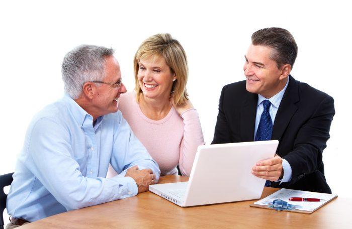 técnicas para vender seguros