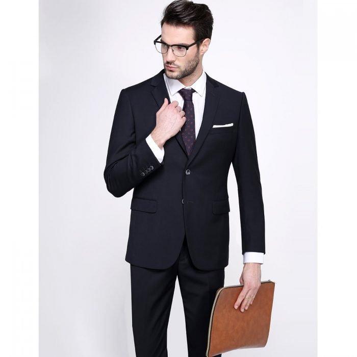 como vestir para una entrevista de ventas