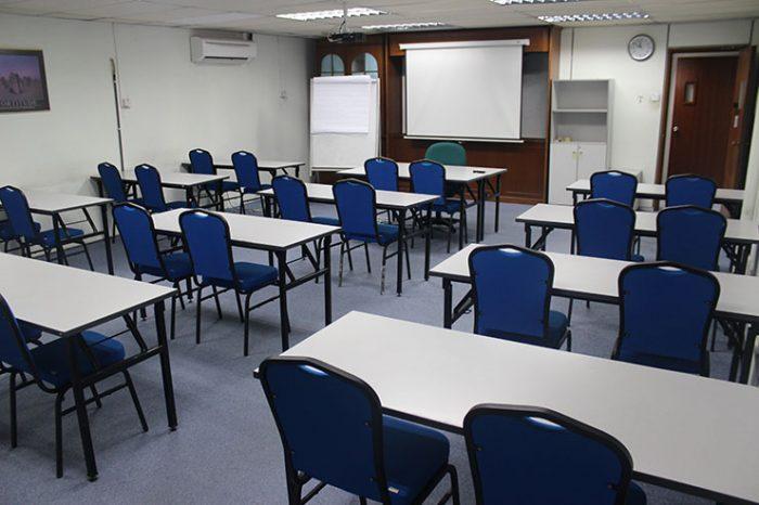 Escuela de ventas Axioma Sales Training (formación de vendedores)