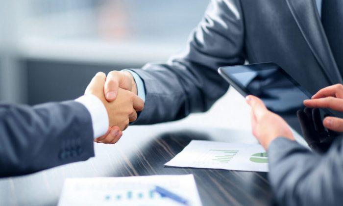 curso de ventas in company