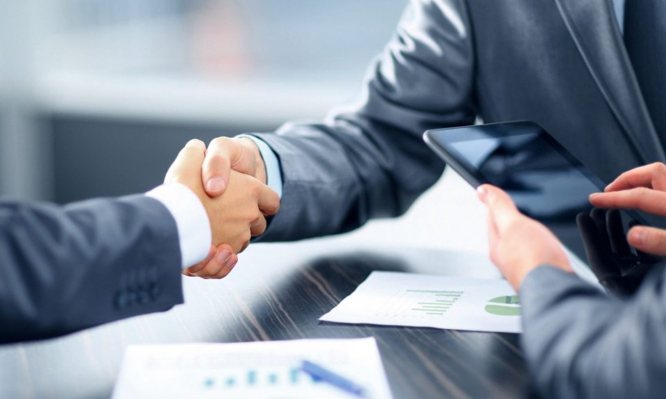 curso de ventas curso de tecnicas de venta