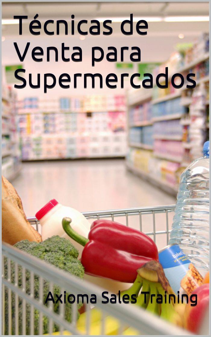 La imagen tiene un atributo ALT vacío; su nombre de archivo es protada-tecnicas-de-venta-para-supermercados-700x1114.jpg