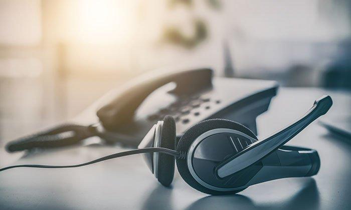 cómo convencer al cliente por teléfono