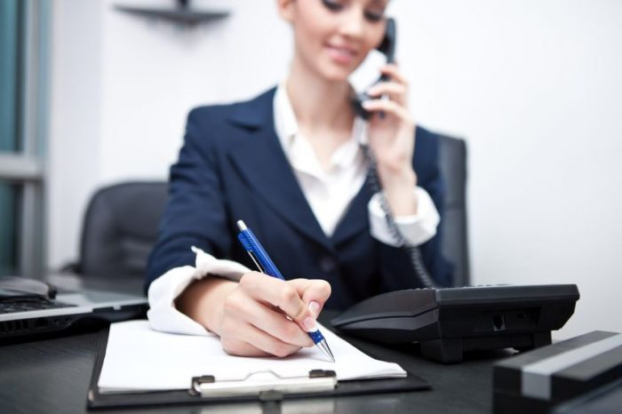 La escucha activa en la venta telefónica