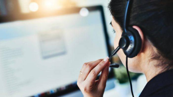 Curso de telemarketing online gratis