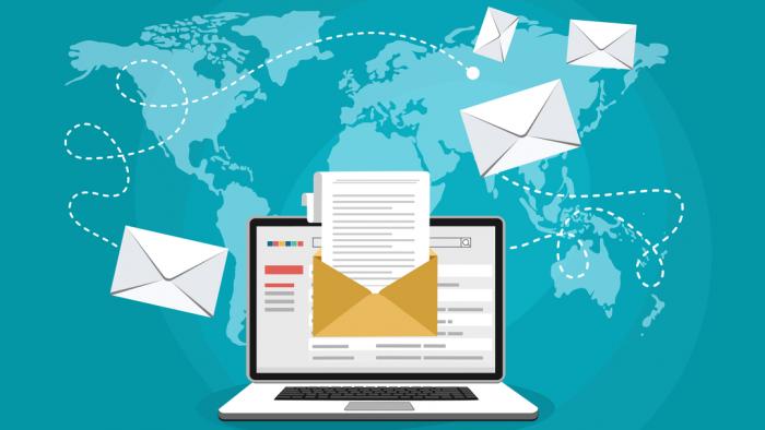Beneficios del email-marketing