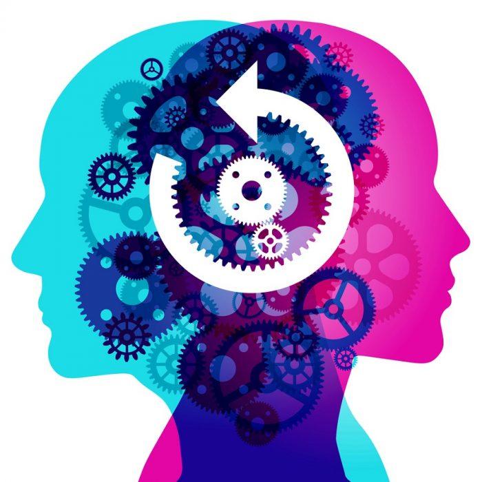Las emociones y el cerebro humano